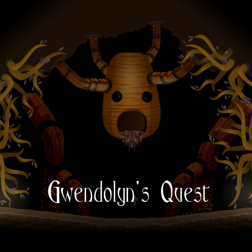 Gwendolyn's Quest